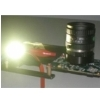 A hand-held photometric stereo camera for 3-D modeling